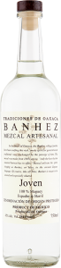 Banehz_750ml_Ensemble mezcal