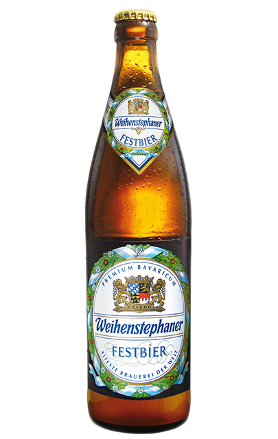 The Weihenstephan Monastery Brewery —after nearly a thousand years—still stands upon the Weihenstephan Hill, proud of its quality and its tradition and conscious of its position as the oldest existing brewery in the world.