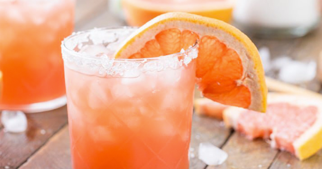 Huckleberry-images_PALOMA_1100x580