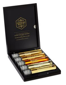 compass-box-scotch-whisky-tasting-selection-box