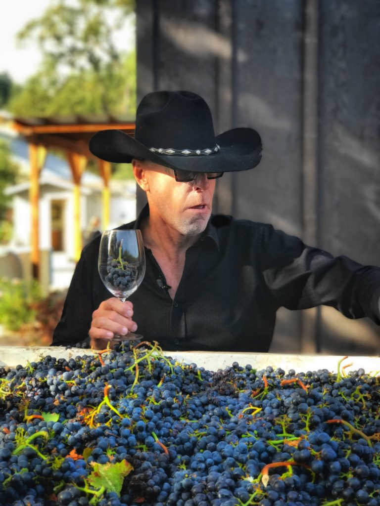 1710_Anderson Conn Valley_harvest_todd