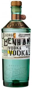 Benhams-Vodka-Vodka