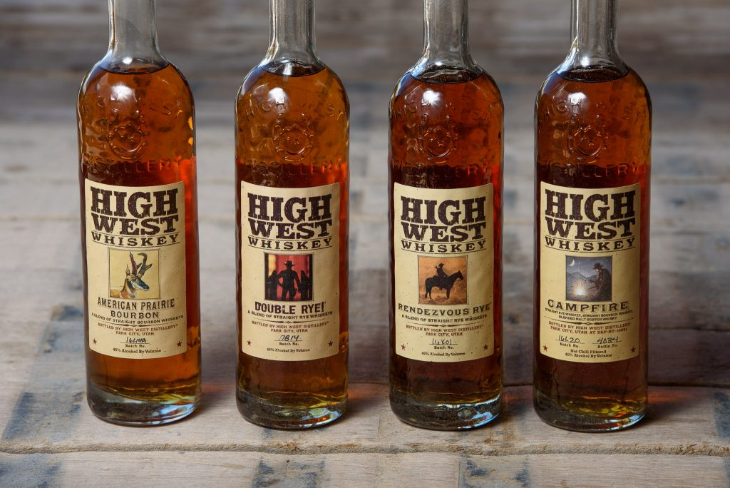 High-West-Distillery-SML-047