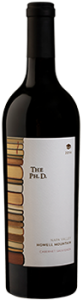 our-wines-the-phd-bottle