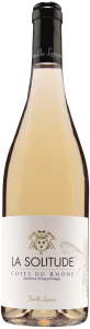 Domaine de la Solitude_BS-CDR-Blanc