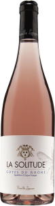 Domaine de la Solitude_BS-CDR-Rose