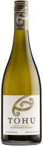 Tohu_Marlborough_Sauvignon_Blanc_single_vnyd_NV_f9912379-2369-4dd3-8306-afe689a4b1d7_grande