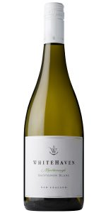 whitehaven-sauvignon-blanc-marlborough_1