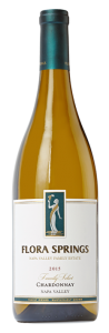 CHARDONNAY_FAMILY SELECT
