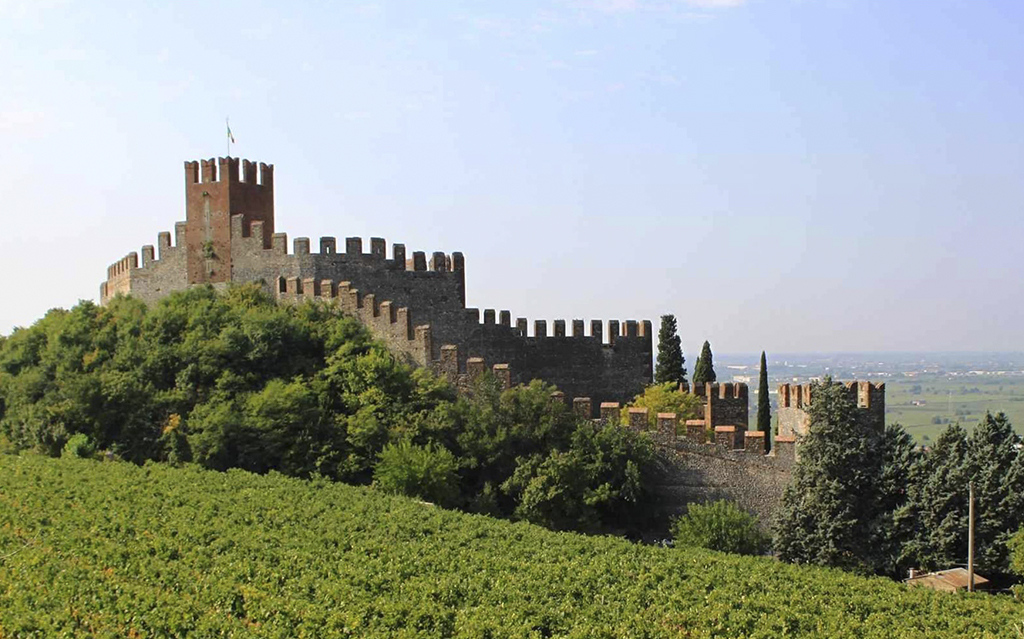 1808_Summertime and Sunshine Soave_Feature Thumbnail