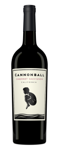 Cannonball_cabsauva_2016