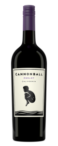 Cannonball_merlot-california_2016