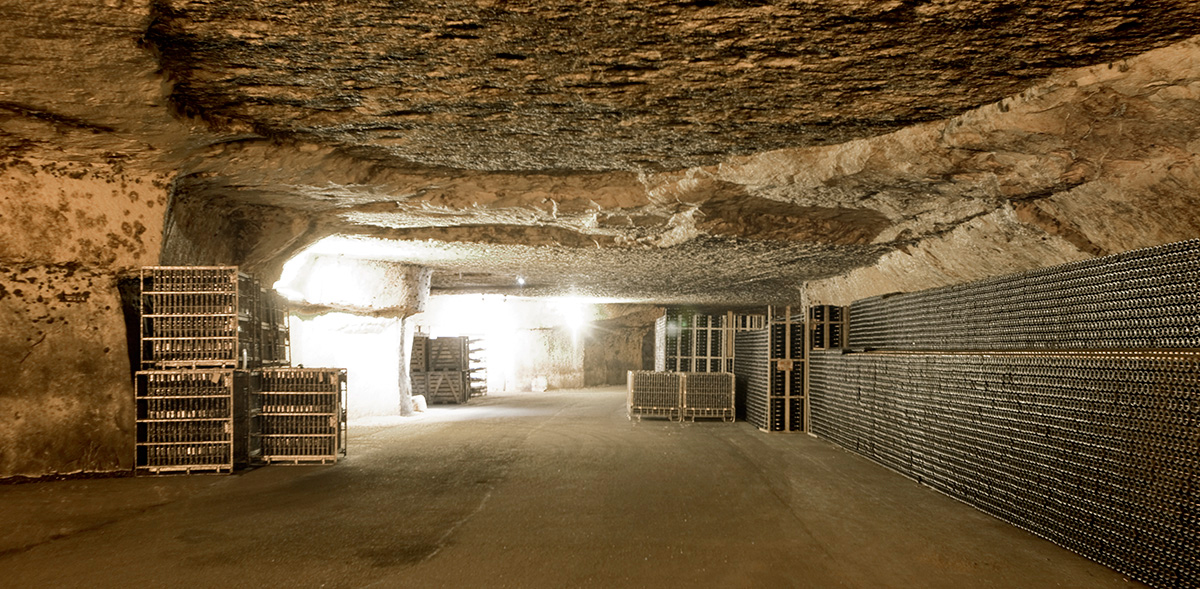 bailly_lapierre_interieur_caves