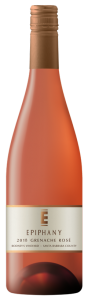 Epiphany Grenache Rose