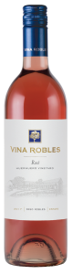 Vina Robles Rose