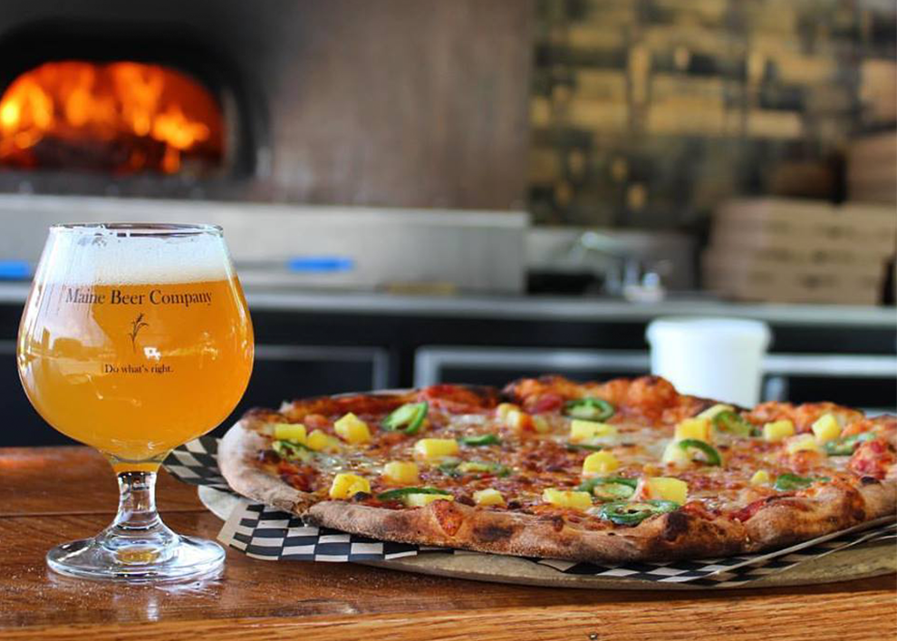 Maine Beer_pizza_FB_blog