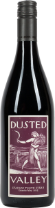 Dusted Valley Stained Tooth Syrah 2016