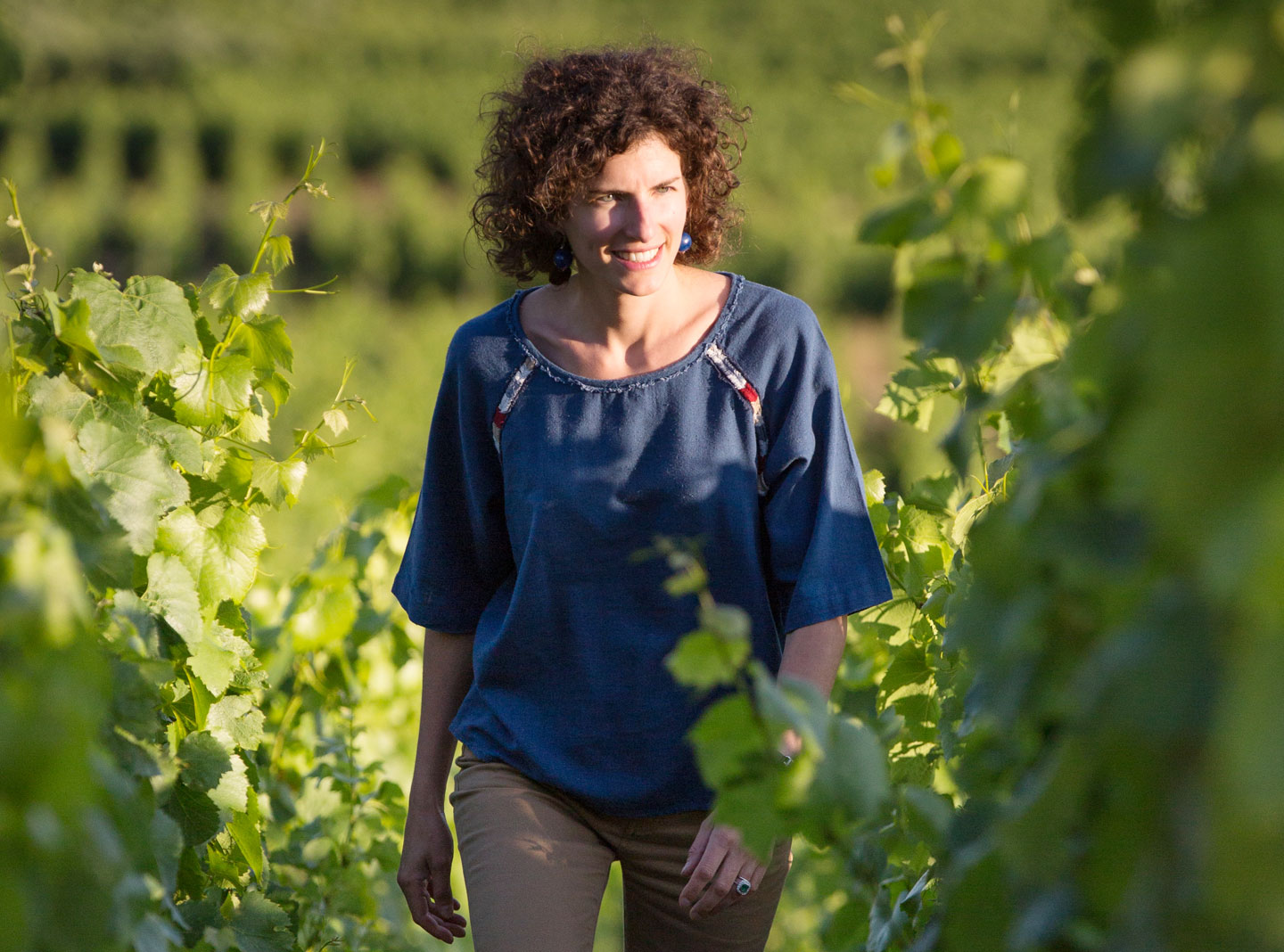 alice paillard_women of wine warehouse