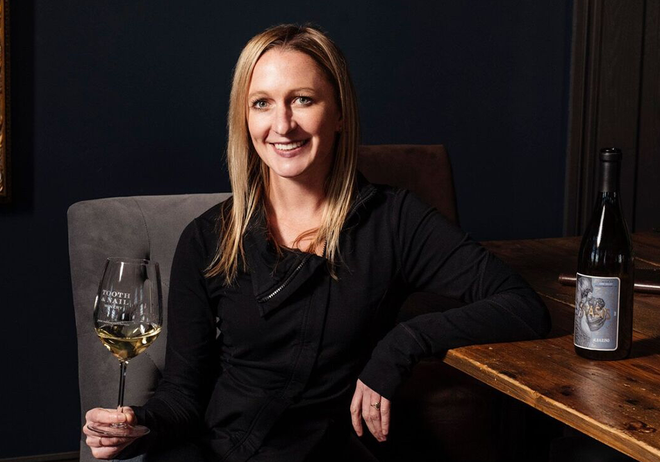 Brianne Chase_women of wine warehouse