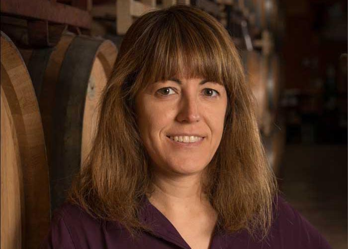 montse reece_women of wine warehouse