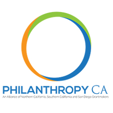 _0000_Philanthropy CA Vertical