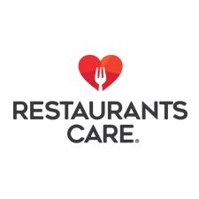 _0000_Restaurants-Care logo