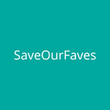 _0002_SaveOurFaves_Logo