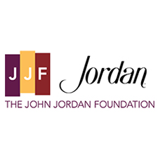 _0005_John Jordan Foundation logo