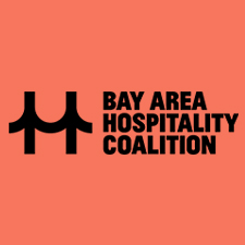 _0013_Bay Area Hosp Coal_Logo